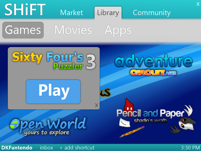 File:SHiFT 3.1.png