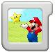 File:SM3DS-homescreenicon.PNG