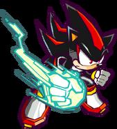 ShadowBattle