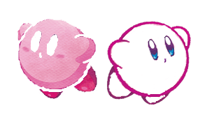 File:Split Kirby All Star.png