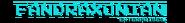 Fandraxonian logo