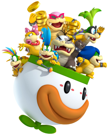 File:Koopalings.png