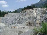 LMV Toei Quarry