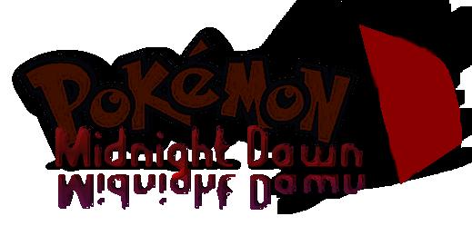 File:PKMNXDMDlogoNA.png