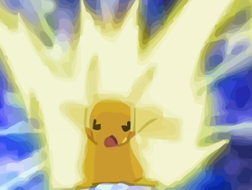 File:PikachuOEO.png