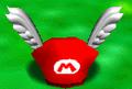Thumbnail for version as of 10:56, September 7, 2012