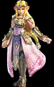 ZeldaHyruleWarriors