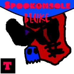 Bluke (Game)