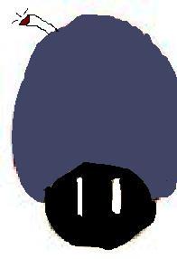 File:Bomb Mushroom.jpg