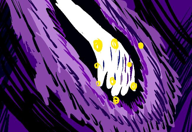 FantenstuckPage107