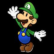 File:Luigi-1.png