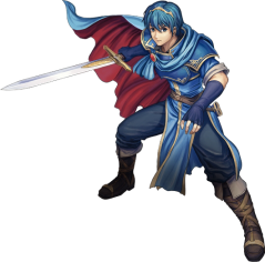 File:Marth3 5.png