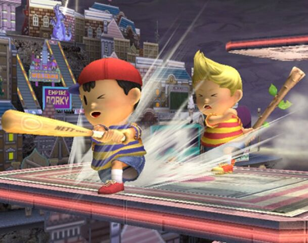 File:Ness super smash bros brawl.jpg