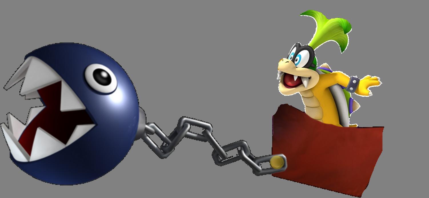 Image Super Iggy Png Fantendo Nintendo Fanon Wiki Fandom Powered By Wikia