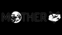 Thumbnail-Mother V