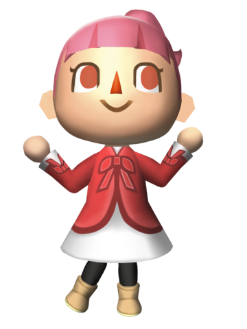 File:Girl3DS.png