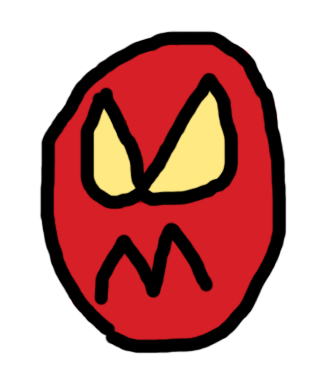 File:HazzyRed.png