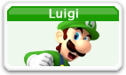 File:MSM- Luigi Icon.png