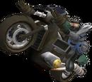 Super Smash Bros. Dispute/Tier List