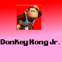 NintendoKDKJr