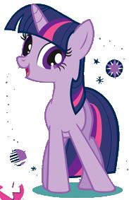 File:Twilights Sparkle Twilight.png