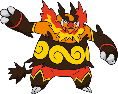 File:Emboar Dream.png