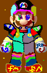 File:False Mario.PNG