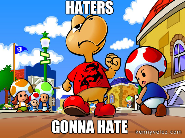 File:Haters-gonna-hate-32402-1270523864-286.jpg