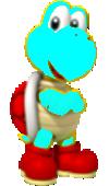 File:Kuzzle Jr. 3D.png