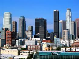 File:Los Angeles 2.jpg