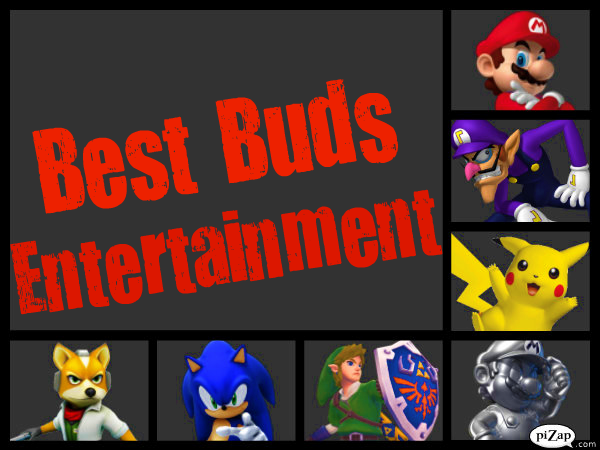 File:New Best Buds Logo.png