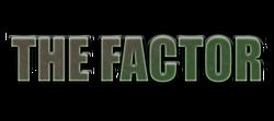 TitleTheFactor