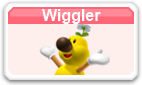 File:Wiggler MSMWU.png