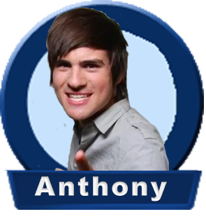 File:AnthonySelect.png