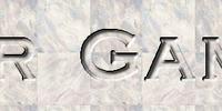 Boulder Games Inc.