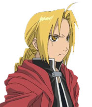 File:EdwardElric.jpg