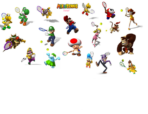 File:Mario Tennis Land.png