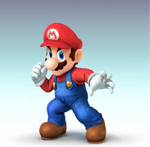 Mariobattle2