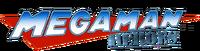 MegaManHeroes logo