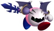 Meta Knight 2 - NeveRift
