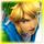 N-Stars Link
