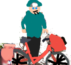 File:Norbert bike.png