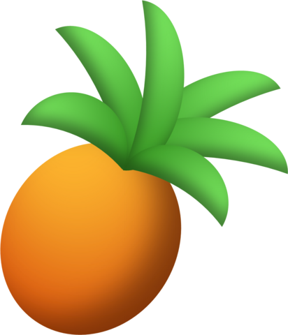 File:PineappleArt.png
