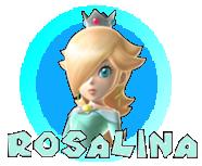 File:RosalinaIcon-MKU.png