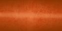 SFL Orange