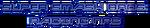 SSBRNRS Logo