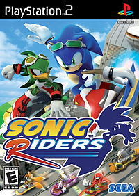 File:200px-Sonic Riders - North-american cover for PS2.jpg