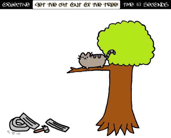 File:CatInTree.png