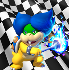 File:DMKLudwigVonKoopa.png