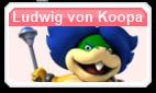 File:Ludwig von Koopa.png